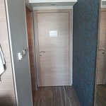 Photo of Vitta Hotel Superior Budapest