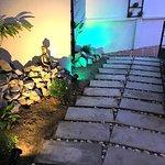 Photo de Tropical Breeze Guest House