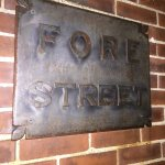 Fore Street Foto
