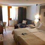 Foto di Hotel Daniela