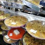 Photo of El Abd Bakery