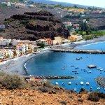 Photo of Playa de Santiago