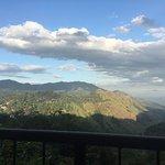 Photo of Ella Gap Panorama