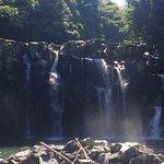 Photo de Sekinoo Fall