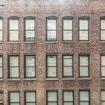 ภาพถ่ายของ โรงแรมฮิลตัน นิวยอร์ก แฟชั่น ดิสทริค