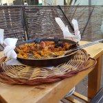 Photo de Bar Restaurante Antonio