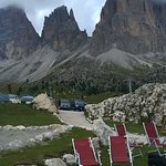 Photo of Passo Sella Dolomiti Mountain Resort
