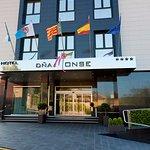 Photo of Hotel Dna Monse