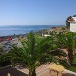 Foto de Hotel Residence Il Gabbiano