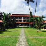 Weligama Bay Resort Foto