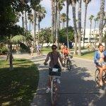 Le Meridien Delfina Santa Monica Foto