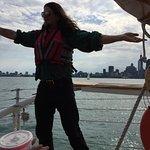 Foto di Navy Pier