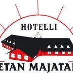 Logo Hotelli Hetan Majatalo