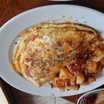 Foto de Uptown Restaurant
