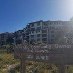 Foto de Omni Amelia Island Plantation Resort