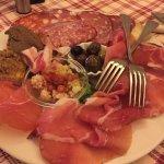 Photo of Osteria del Cavaiolo