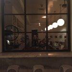 Photo of Agustin Kitchen