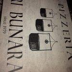 Photo of Pizzeria Tri Bunara