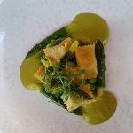 Foto di Restaurant JYS