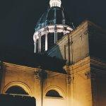 Foto de La Finestra Sul Duomo