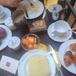 Foto de Hotel Regno