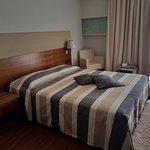 bluesun-hotel-elaphusa_large.jpg