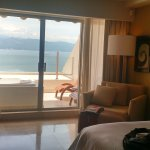 Foto di The Westin Resort & Spa, Puerto Vallarta