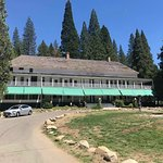 Photo of Big Trees Lodge