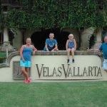 Velas Vallarta Foto
