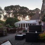 Marshall Meadows Country House Hotel Foto