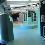 Photo de Het Nieuwe Instituut