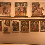 Photo of Byzantine & Christian Museum