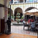 Photo of Hidalgo Hotel