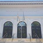 Photo of Santa Barbara Museum of Art