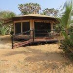 Photo de Ashnil Samburu Camp