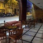 Foto di Silken St. Gervasi Hotel