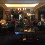 תמונה של Four Seasons Hotel des Bergues Geneva