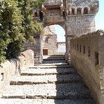 Photo of Castello Caetani