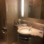 Shangri-La Hotel Kuala Lumpur Photo