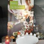 Photo of Bistro De Broeierd Enschede