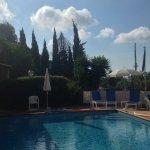 Photo of Hotel Mas de Vence