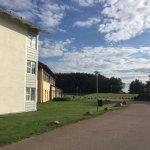 Photo of Hotell Erikslund