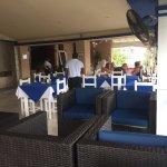 Photo of Taberna Mediterranea Bar Restaurant - Tapas & Wines