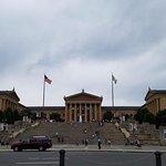 Foto de Museo de Arte de Filadelfia
