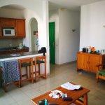 Foto de Luz y Mar Apartments