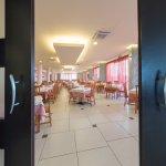 Photo of Hotel la Ninfea