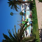 Photo de Louis Creta Princess Beach Hotel