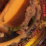 Foto de The INN Restaurant