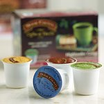 Shop our Single Serve Cups for Keurig Brewers!