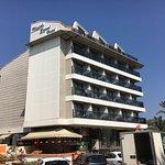 Photo of Malibu Beach Hotel